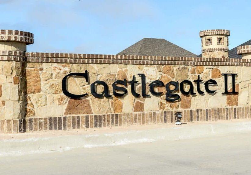 Castlegate-2