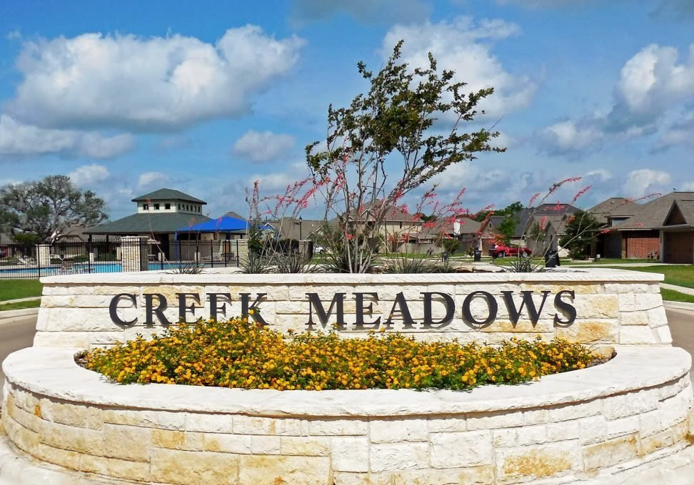 creek-meadows